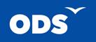 Oblastní sdružení ODS pro Prahu 4