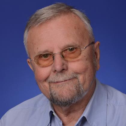Vladimír Kotouč