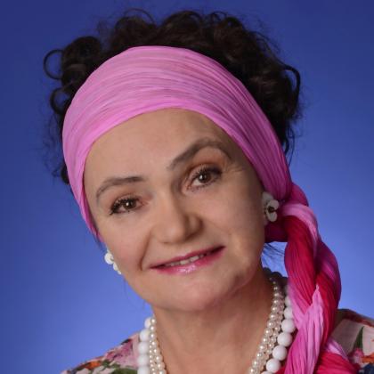 Kateřina Jeníčková